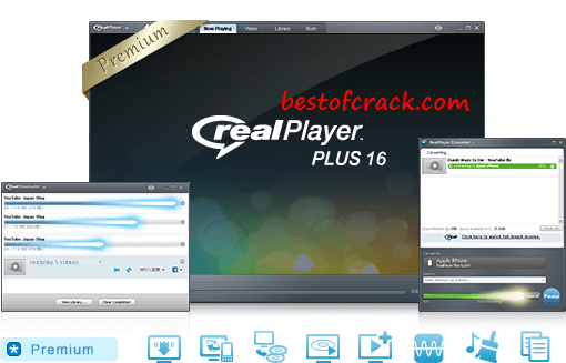free download realplayer plus for windows 8