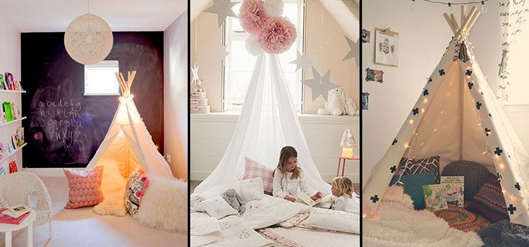 Tips para decorar una habitaci n infantil cabo - Como decorar una habitacion infantil ...