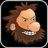 Joe Platformer Free Joe Platformer Free Джо платформер бесплатный jumprun платформер. Он содержит 5 миров с 10 уровнями, что дает вам 50 уровней большое удовольствие. Взять Джо на приключение своей жизни, как он проходит