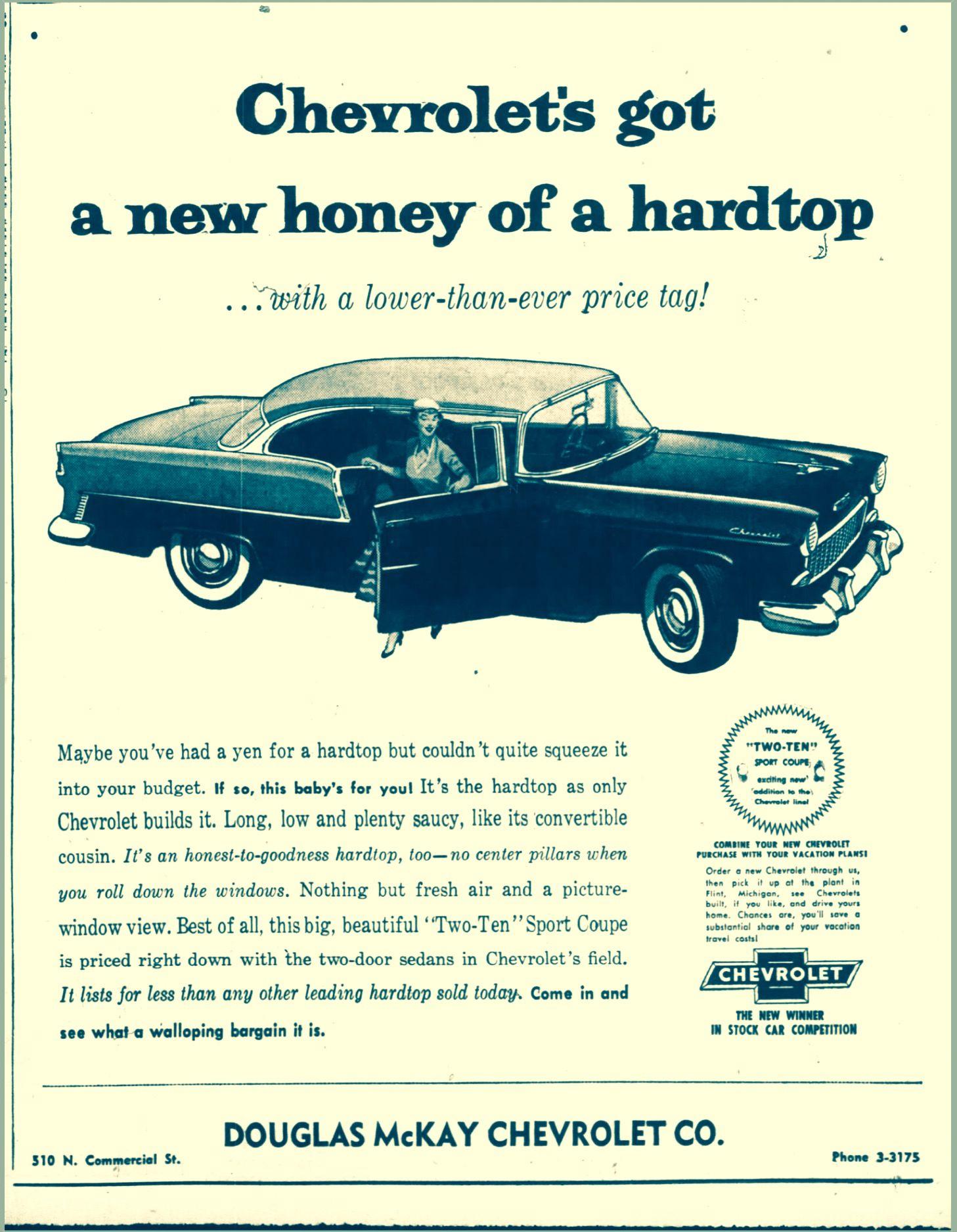 1955 Chevy Classic cars trucks, 1955 chevy