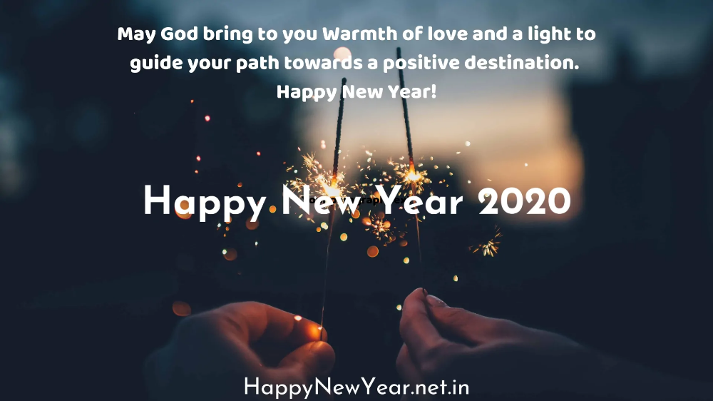 Happy New Year 2020 Wishes Quotes Messages Download Happy New Year 2020 New Year Wishes Quotes Happy New Year Quotes Happy New Year Wishes