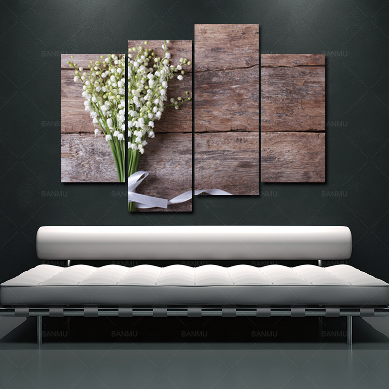 Perfect Wooden Wall Decor Living Room Einteriors Us Modern Wall Decor Modern Wall Decor Art Wooden Wall Decor