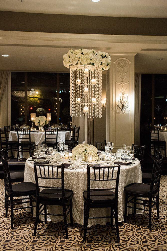 Hotel Zaza Houston Venues Wedding Venues Wedding Wedding