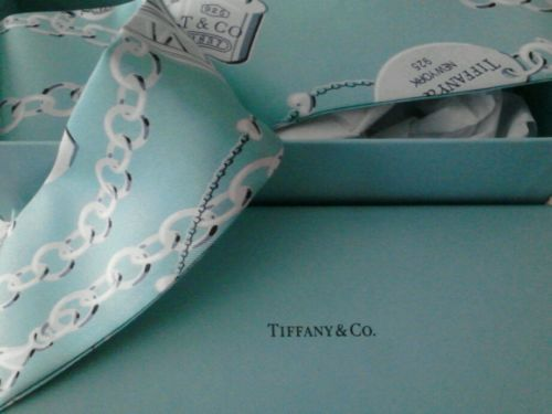 Electronics Cars Fashion Collectibles Coupons And More Ebay Tiffany Co Tiffany Blue Tiffany