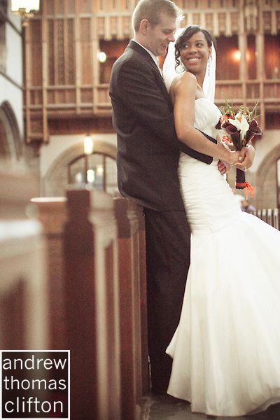 Wmbw dating and marriages