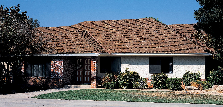 Best Landmark Resawn Shake Roofing Certainteed Landmark 400 x 300