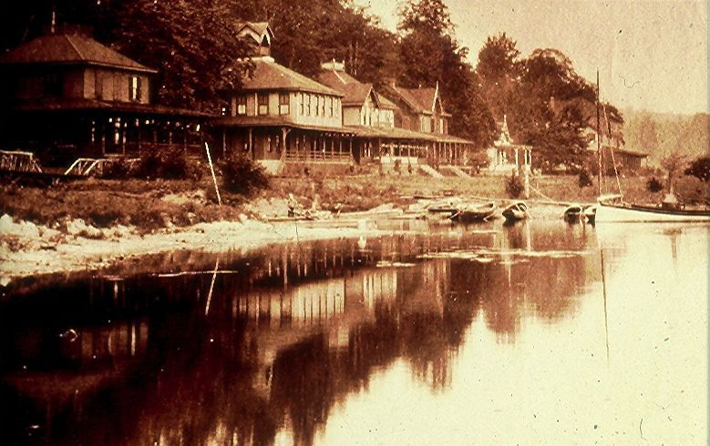 View topic - Johnstown, PA: May 31, 1889   Johnstown flood, Johnstown, Flood
