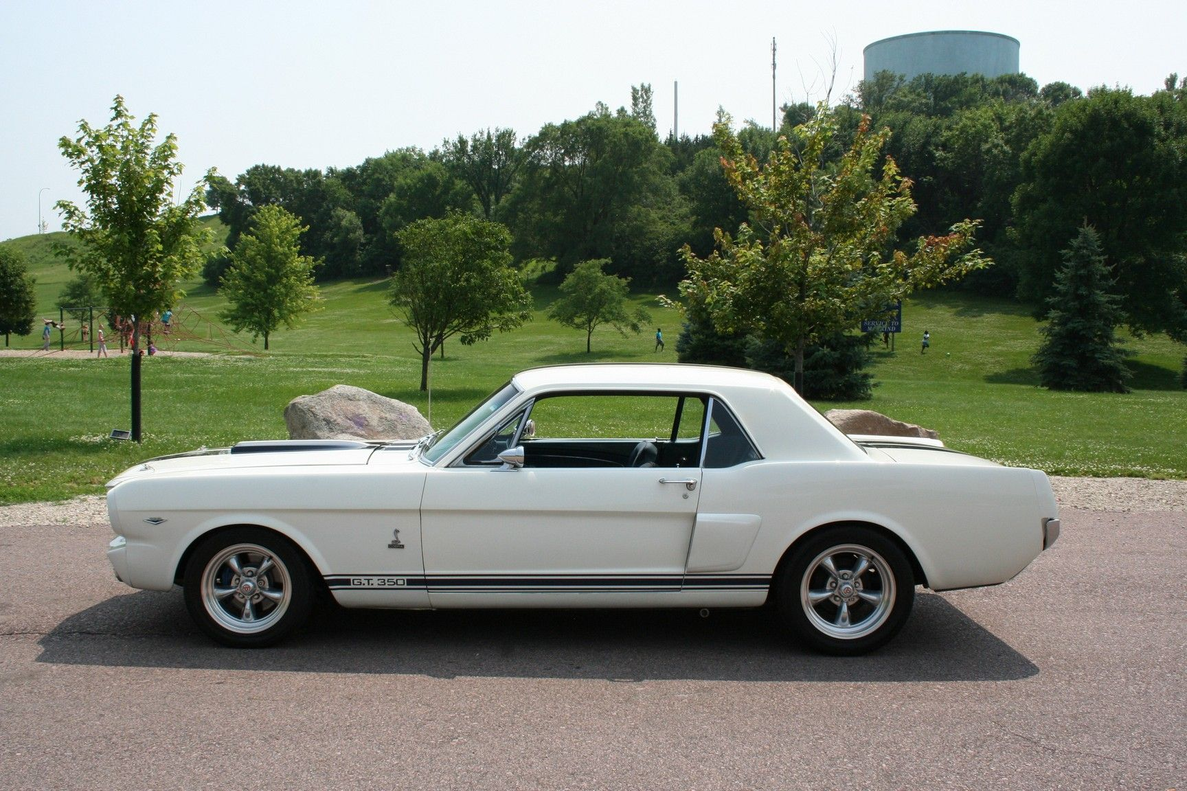 1965 Ford Mustang 2 Door For More Information Call 712 255 3000 Ford Mustang Mustang Ford Mustang For Sale