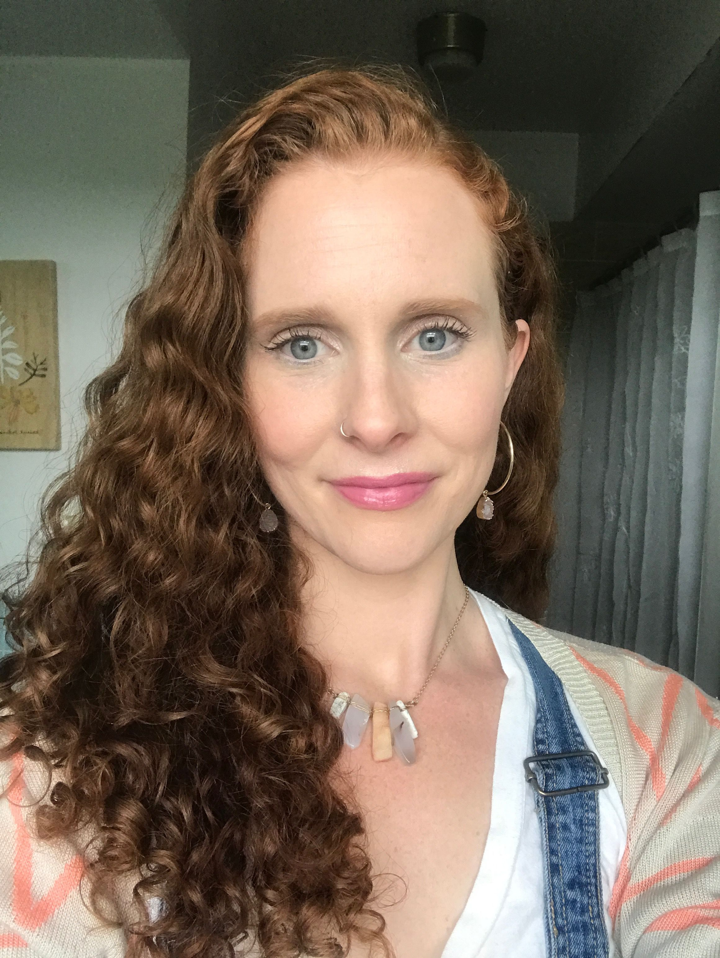 Younique makeup 💄📿 Shop this look herehttps//www