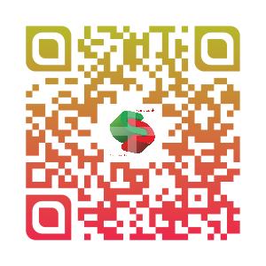 Nuestro códigoQR #tecnologia