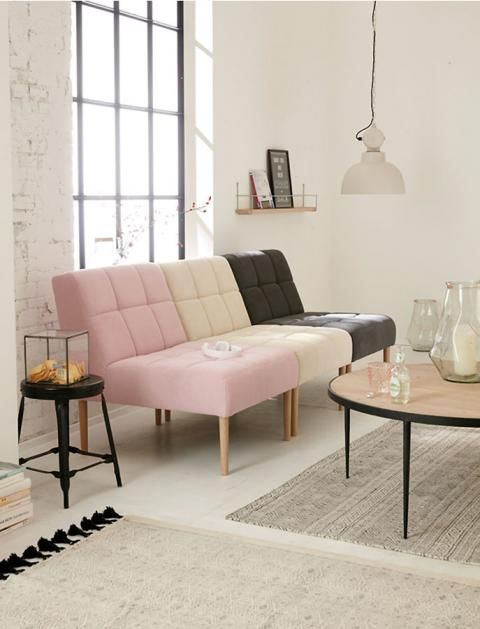 Sessel von Car Möbel | Interior | Pinterest | Interiors