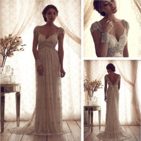Vestidos de casamento on AliExpress.com from $179.99