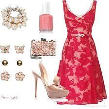 Resultado de imagem para wedding outfit