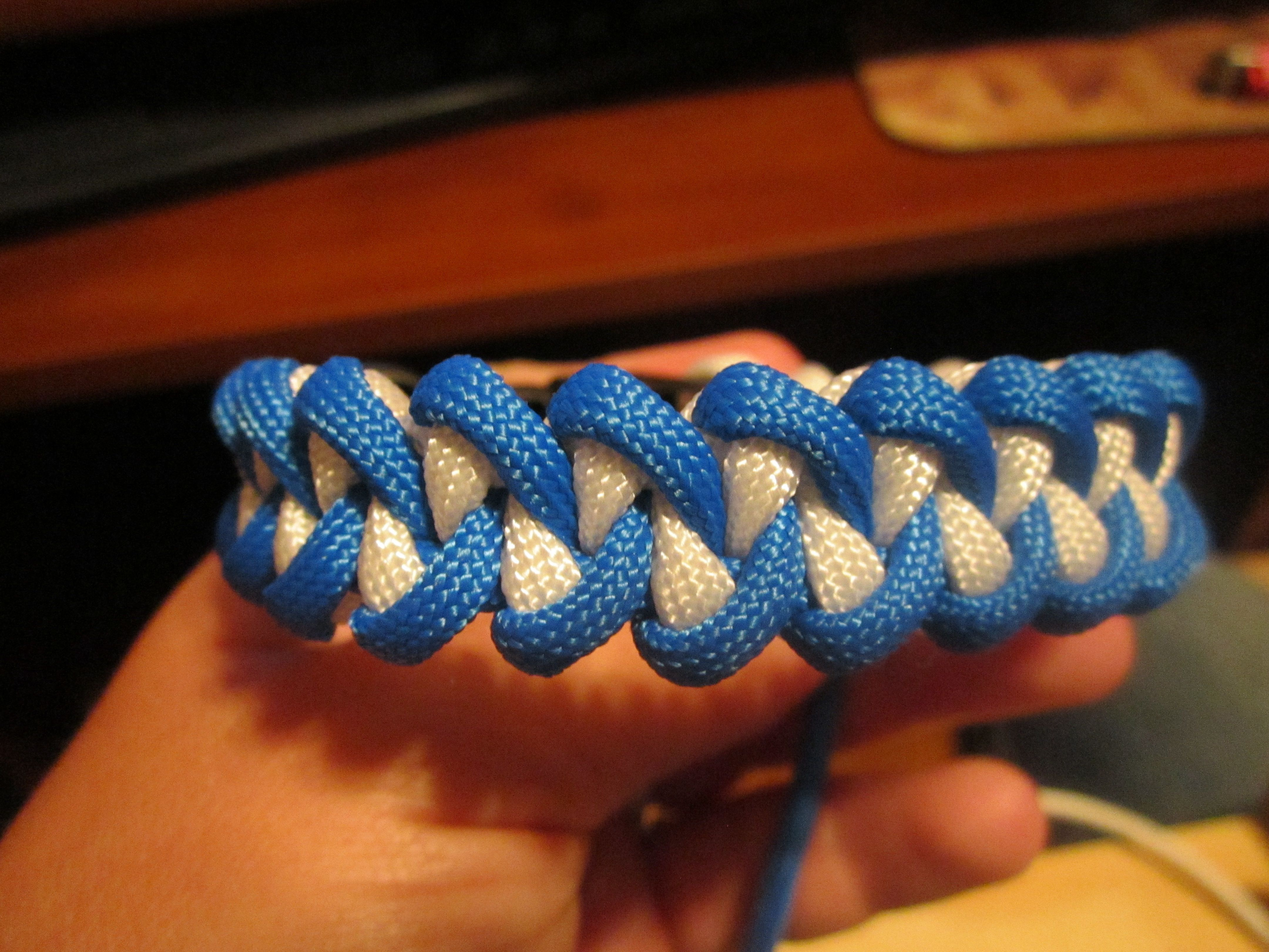 40 kids activities for sharkweek snacks crafts printables