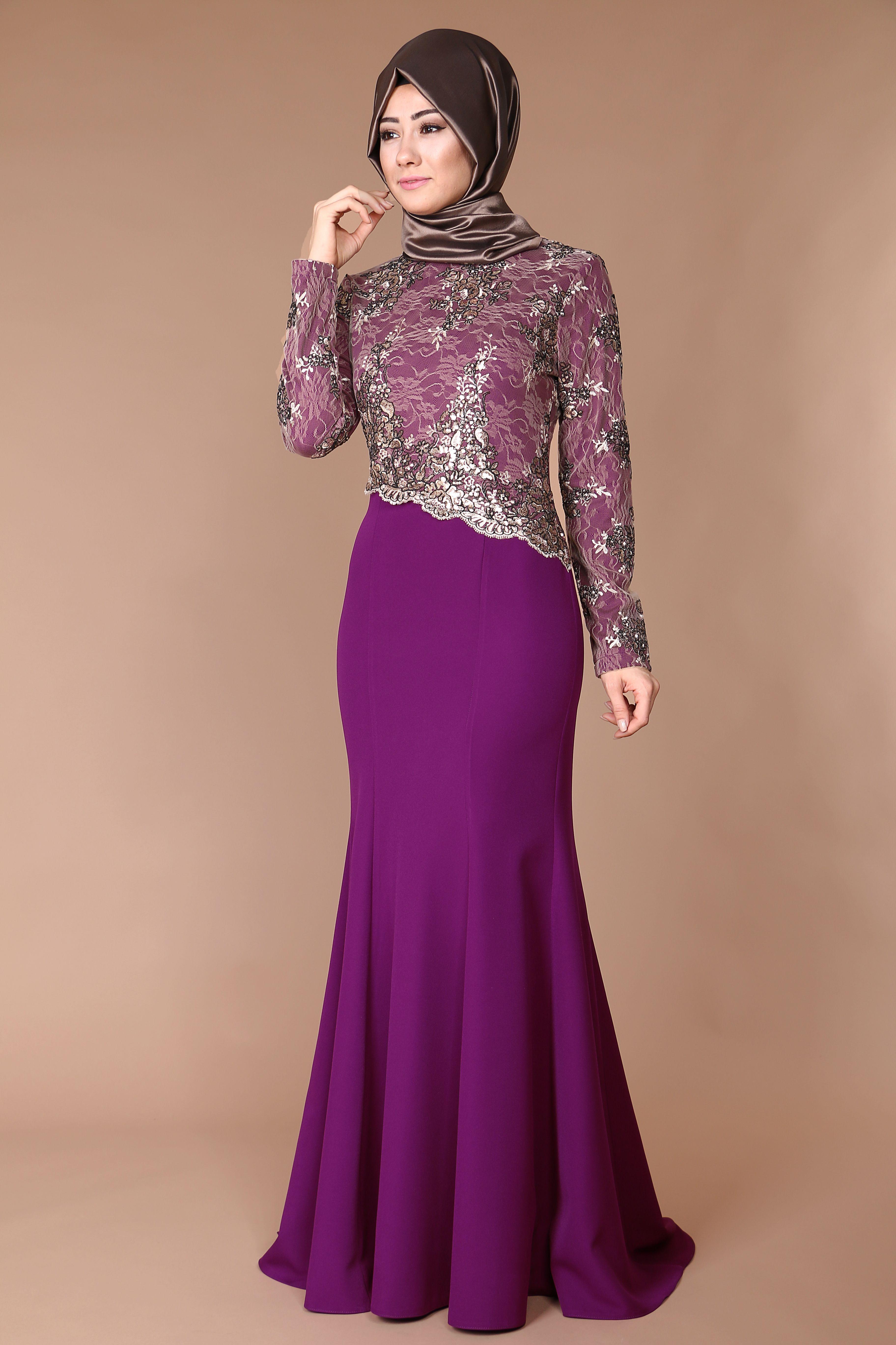 Preskºmajte Hijab M³da Dress Outfits a ďalÅ¡ie námety