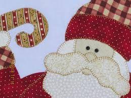 Resultado de imagem para pano de prato natal patchwork