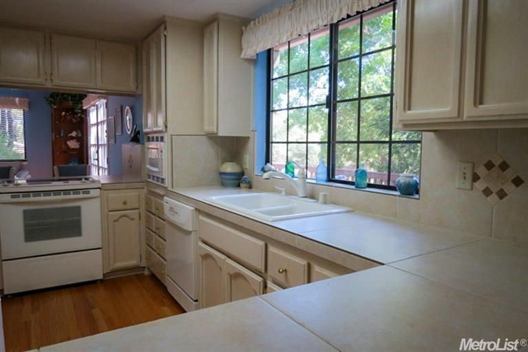 1997 Blue Mountain Ct, Cool, CA 95614   MLS# 14043595   Redfin