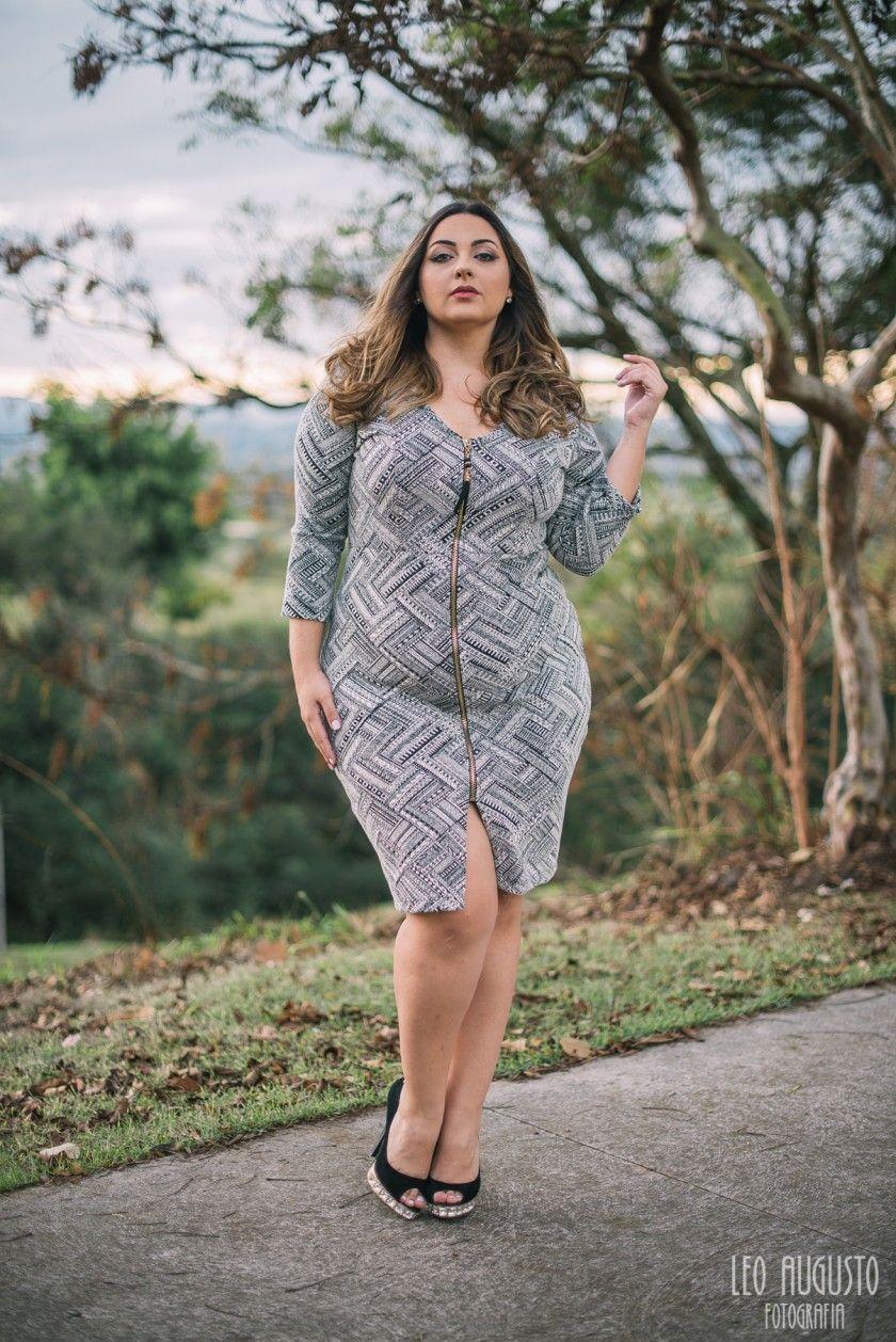 302a3e6a4 vestido-justo-gordinha-maxi-plus-fashion-moda-plus-size-bom-retiro-1 ...