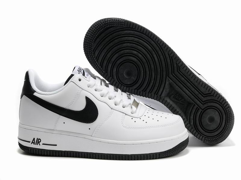 air force one blanche femme prix