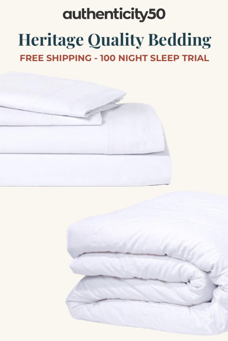 Made In Usa Bed Sheets Comforter Quality Bedding How To Make Bed American Manufacturing