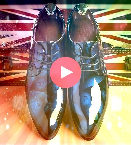 Dress Shoes Shadow Patent Leather Groom Wedding Oxford Shoes 3848 Blue 11  wedding suit Men Dress Shoes Shadow Patent Leather Groom Wedding Oxford Shoes 3848 Blue 11  wed...