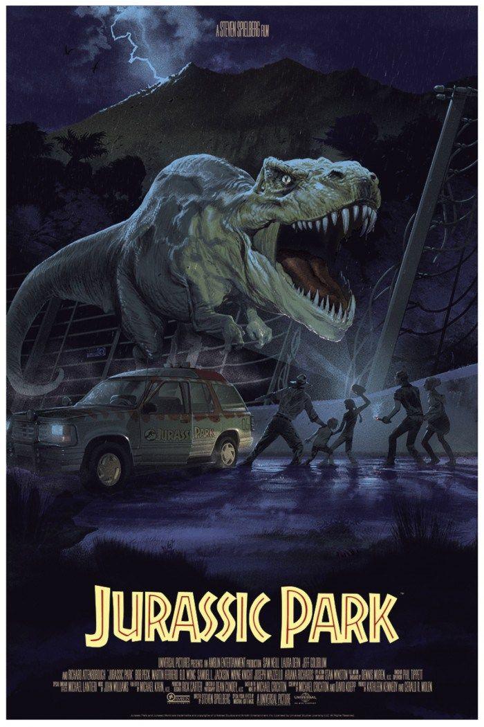 Pin De Mirian Barreto Em Matheus Com Imagens Jurassic Park
