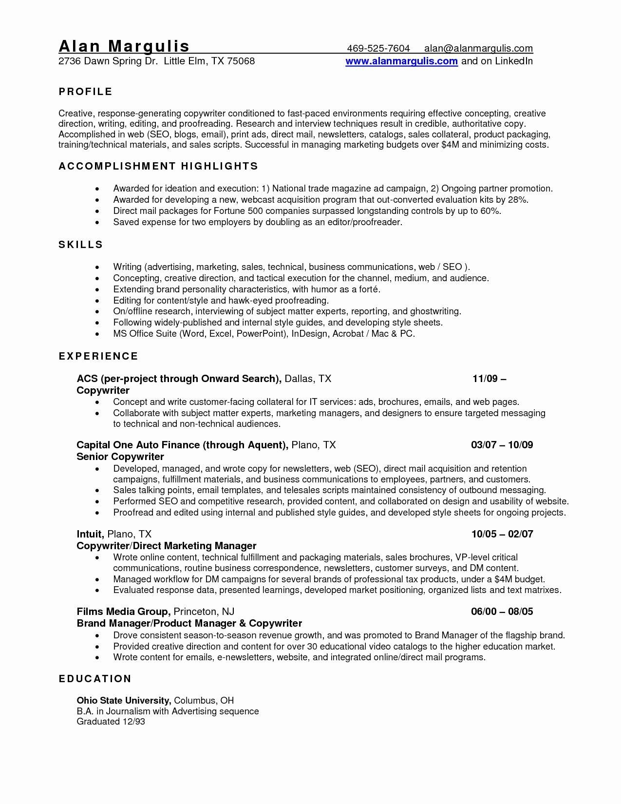 27 product manager cover letter sales resume examples