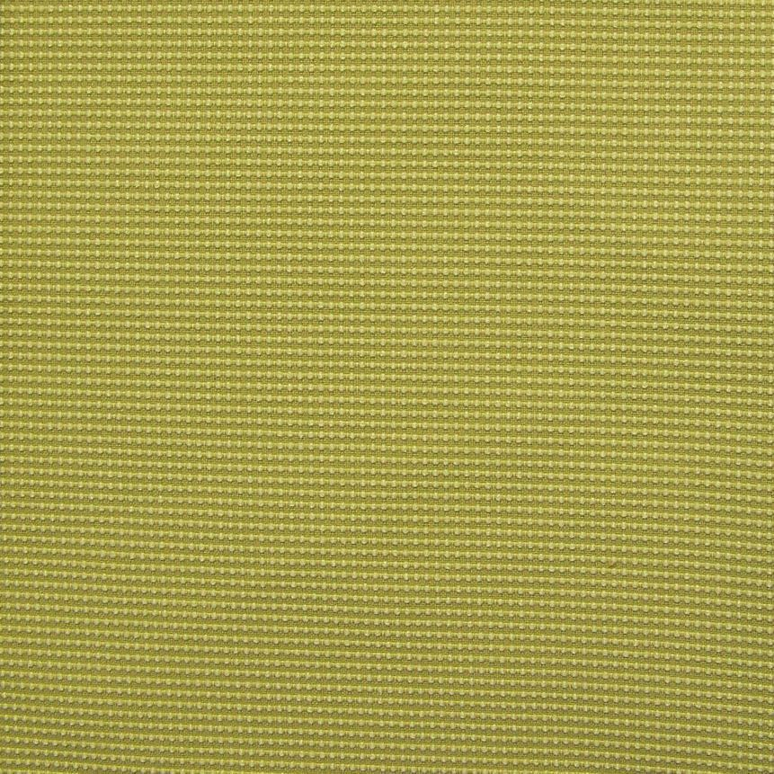 Appleseed Endive Dotted Texture Upholstery Fabric