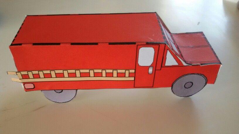 les 25 meilleures id u00e9es de la cat u00e9gorie maquette camion