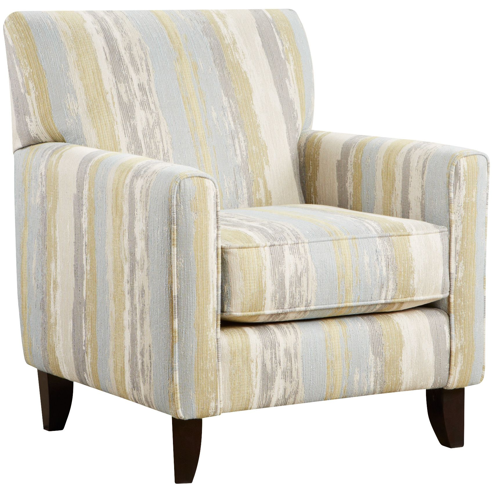 Kitts Accent Chair Accent Chairs
