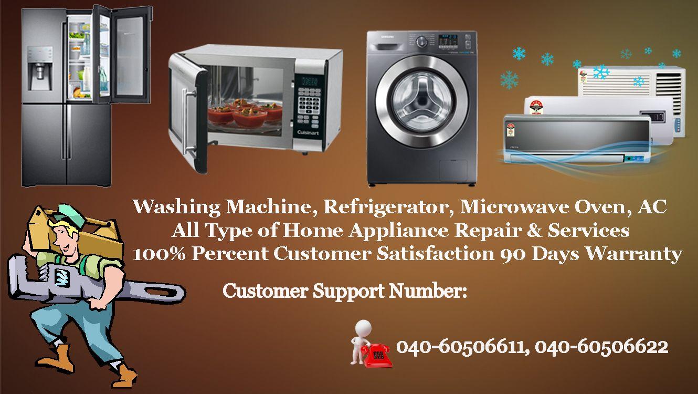 Samsung Refrigerator Service Repair Center Hyderabad Secunderabad
