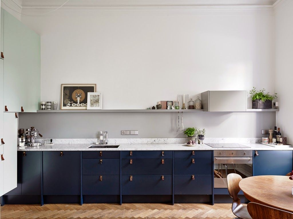 1000  images about kitchen inspo on pinterest