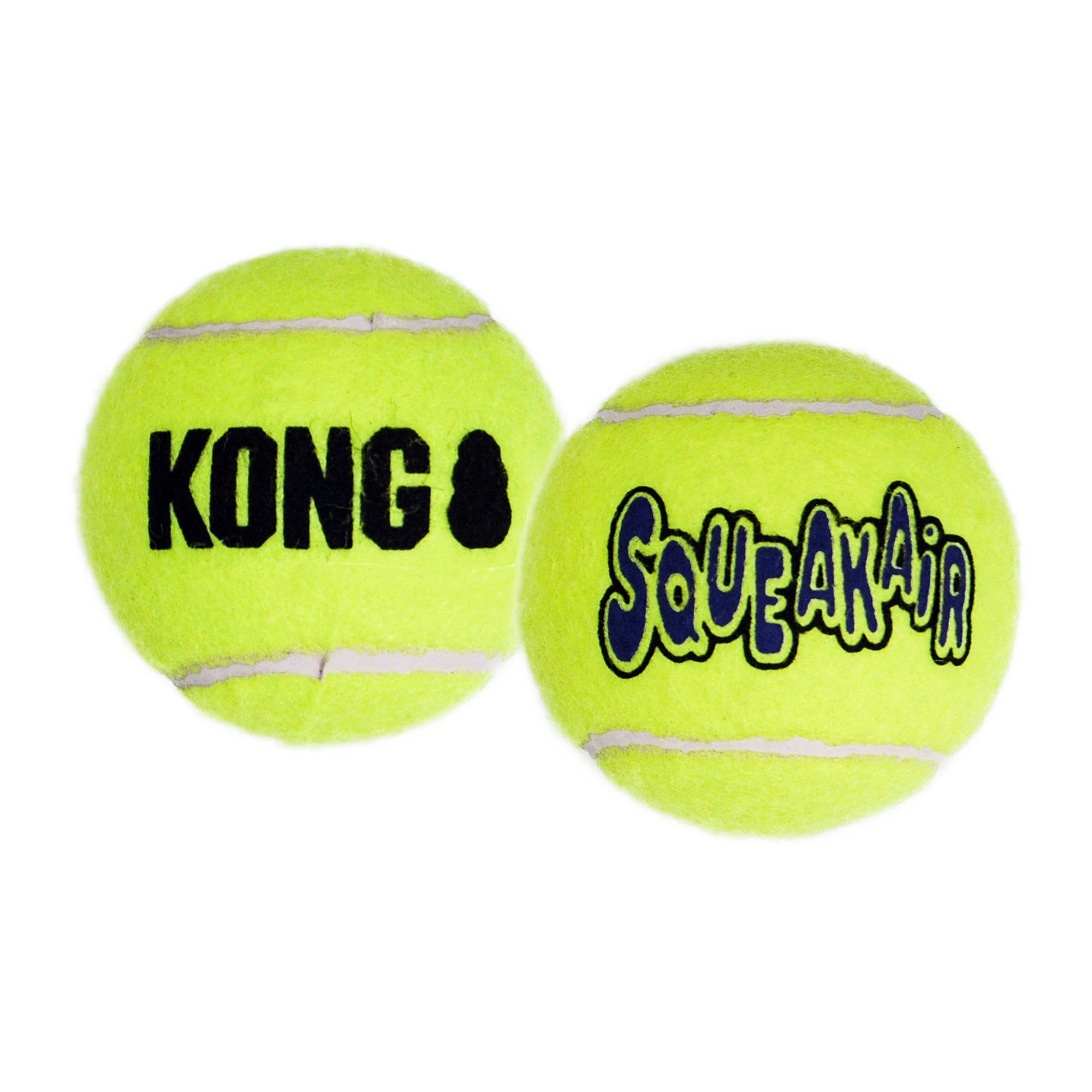 Paw Print Tennis Balls With Images Dog Toys Pet Supplies Dog