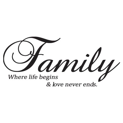 Family Quotes Can Strength Your Family Bond Description From