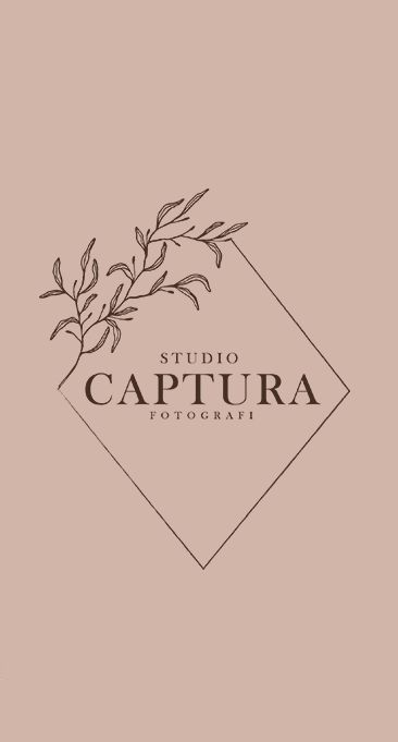 Logo design ideas photographer weddings inspiration simple also flowers for home decoration interior companies pinterest rh