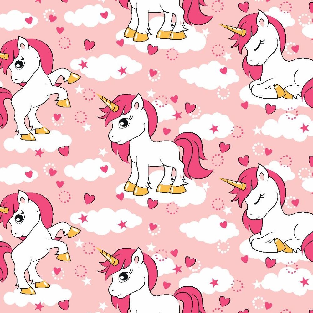 Popular Wallpaper Horse Pink - 27dfd5aa5027ecda54ca1849358359e8  2018_984350.jpg