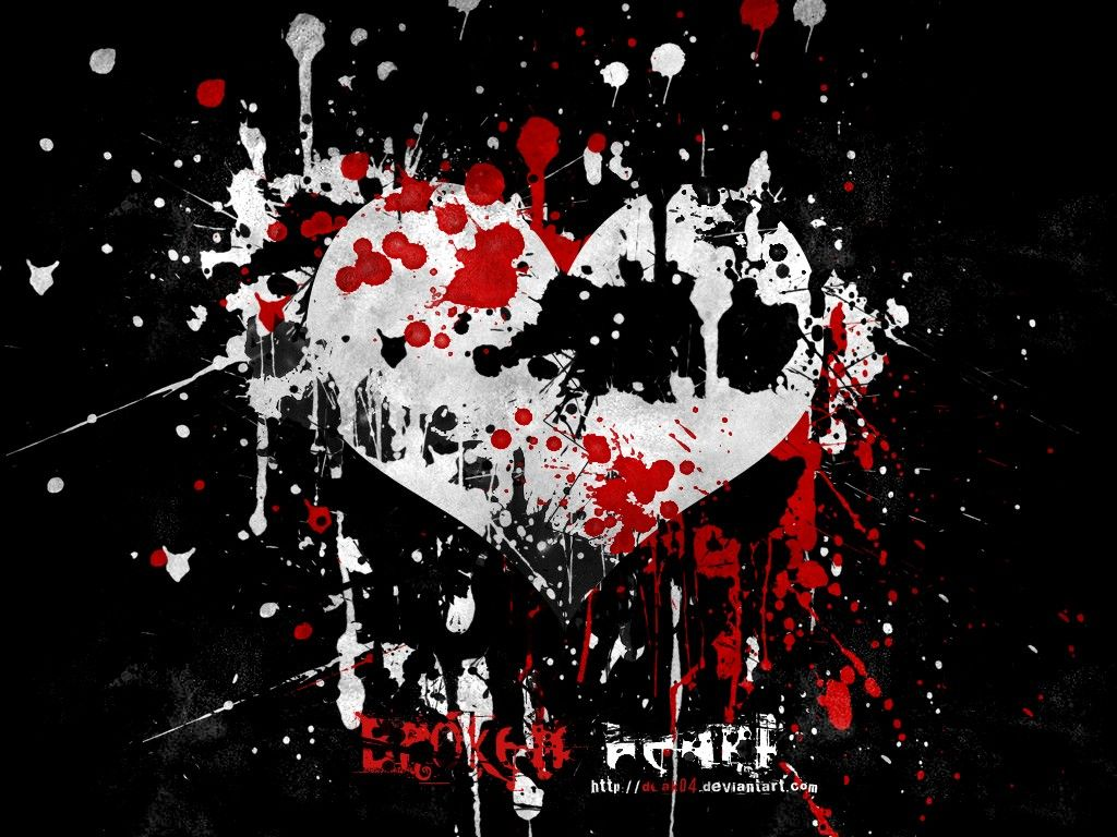 Preview Emo wallpaper, Emo backgrounds, Emo pictures