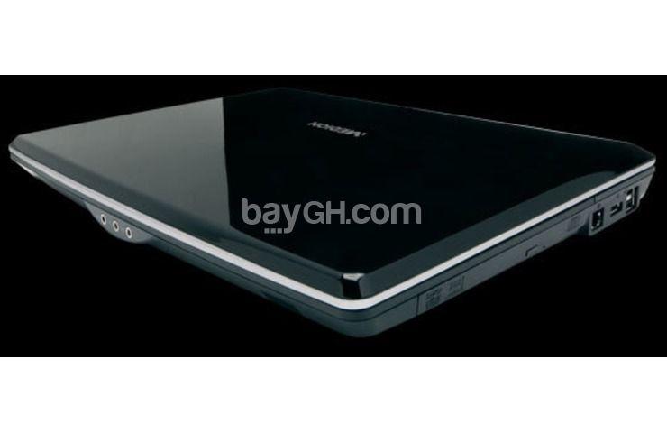 1 Terabyte Tb 3 Gig Ram Finger Prints Core 2 Medion Lapto But Screen Fault Fingerprint Terabyte Ram