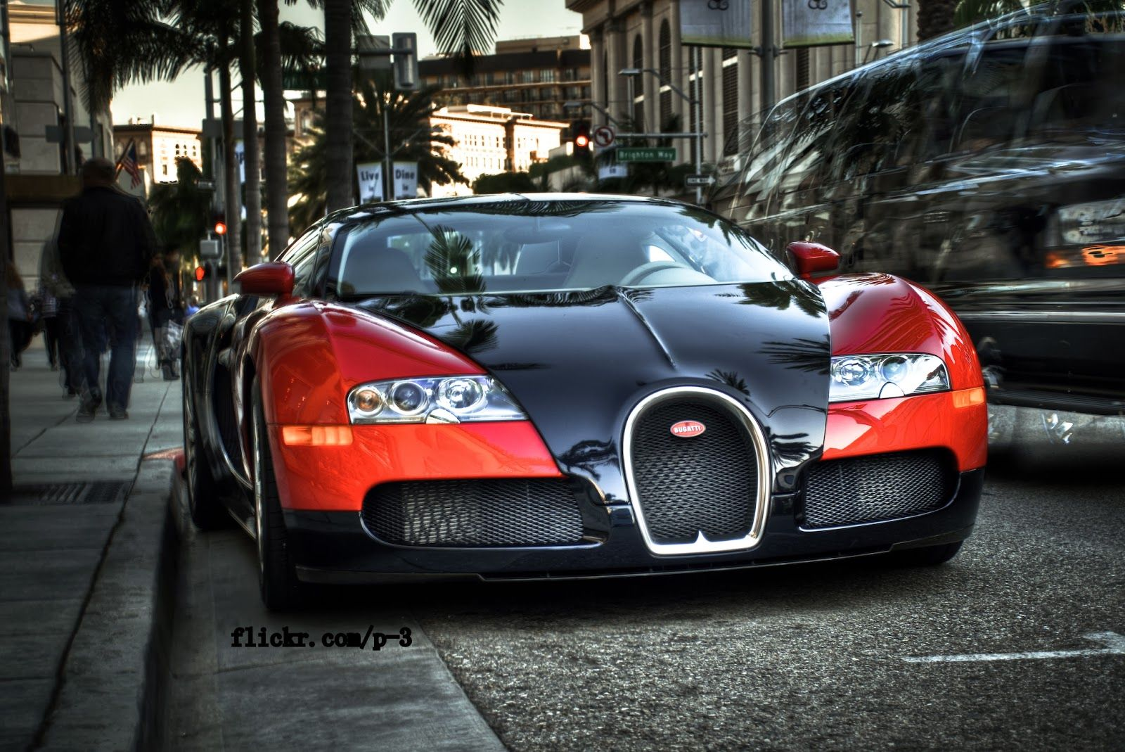 Super High Resolution Cars Cool Car Isn T It Check Out Much More