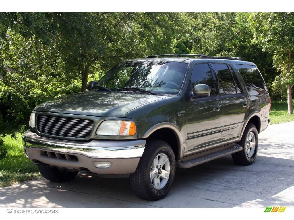 King ranch ford expedition el we all have our weaknesses buying a car pinterest ford expedition king ranch and ford