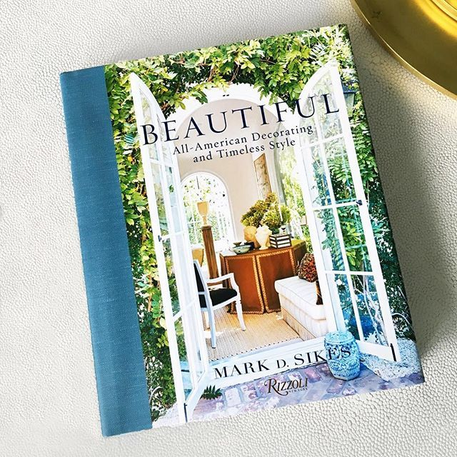 Beautifulbook Design
