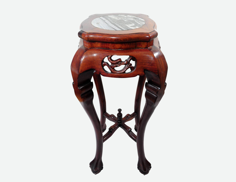 Park Art My WordPress Blog_Green Marble Coffee Table Vintage