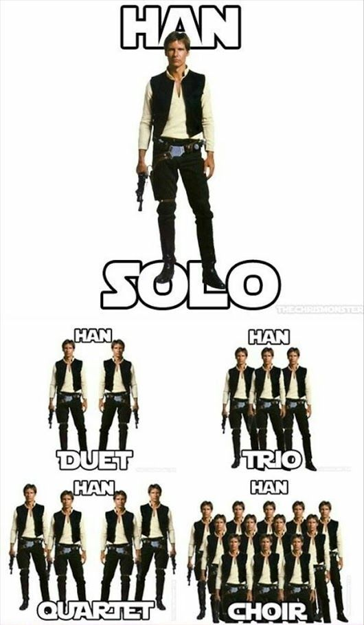 Pin By Gary Hays On Star Wars Funny Star Wars Pictures Star Wars Memes Star Wars Humor