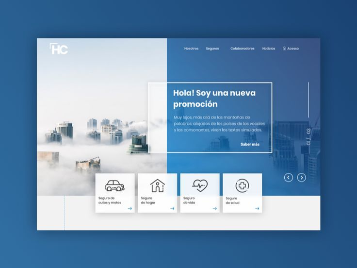 Agency Web Design Agency Design Web Design Web Webdesign Layouts Werbedesign