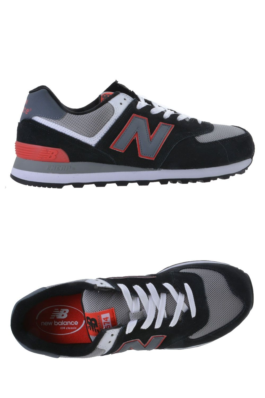zapatillas new balance hombre decimas
