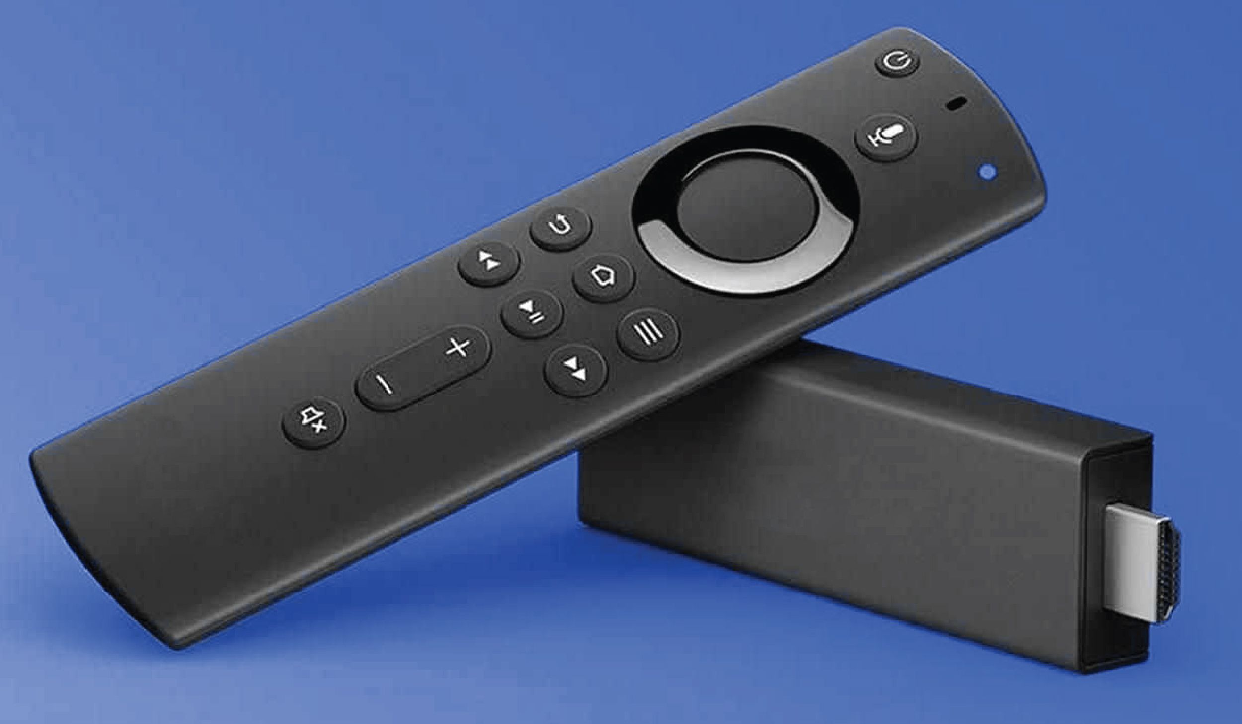 How To Set Up Amazon Fire Tv Stick Fire Tv Stick Tv Stick Amazon Fire Tv Stick