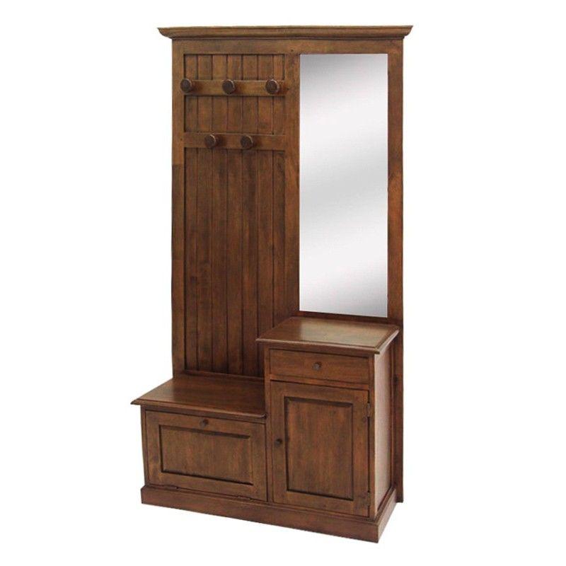 tourdissant meuble d entr e porte manteau et chaussures d coration fran aise pinterest. Black Bedroom Furniture Sets. Home Design Ideas