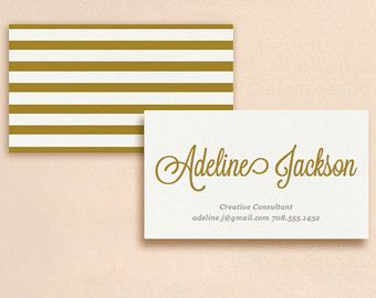 Instant download script diy printable business card grown up shop for business cards on etsy the place to express your creativity through the buying and selling of handmade and vintage goods reheart Image collections