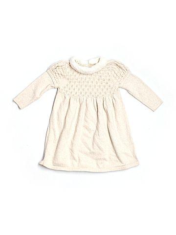 0a15bed2d Gymboree Girls Dress Size 12-18 mo