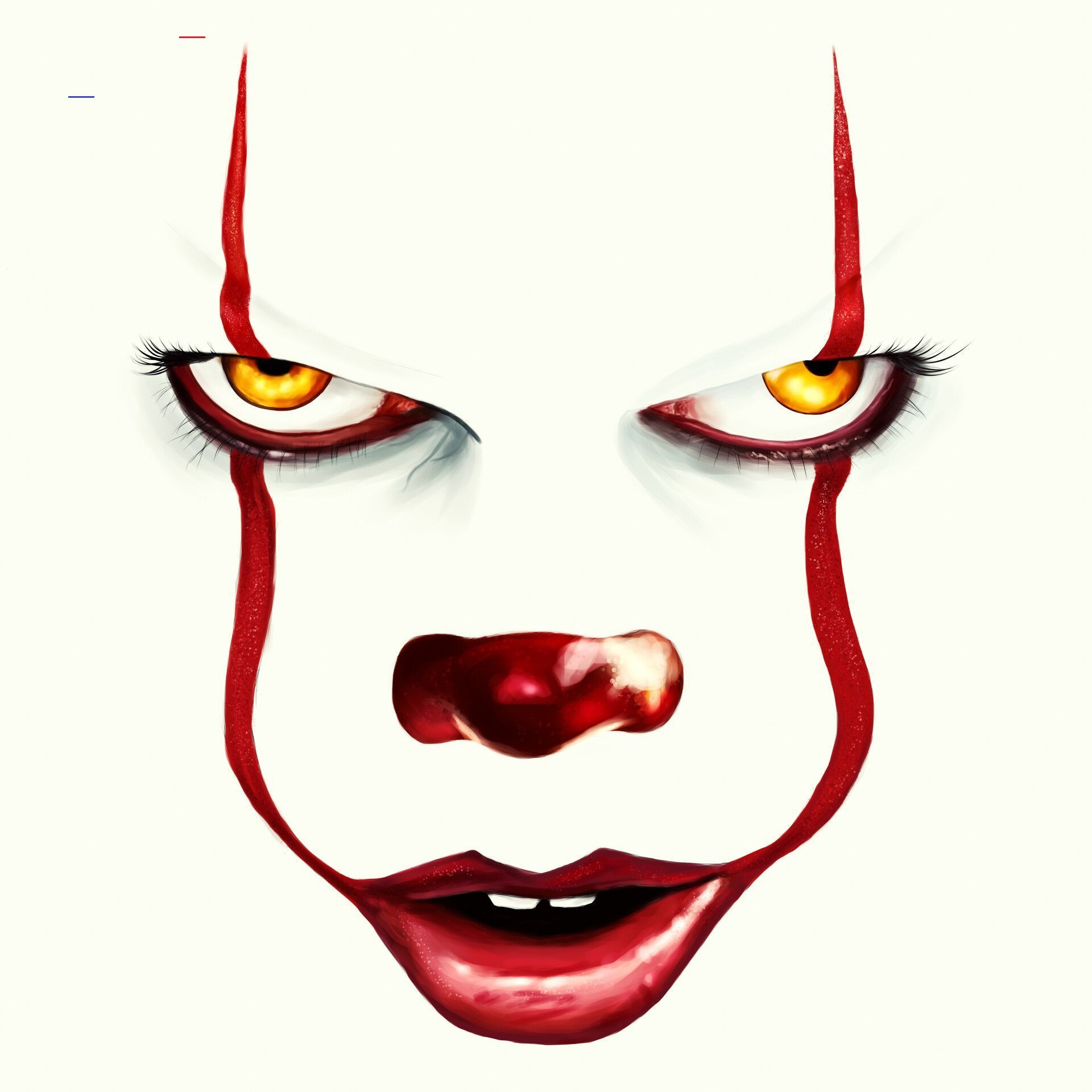 Pin By Adrijan Blagun On Debra In 2020 Scary Drawings Cool Art Drawings Clown Horror